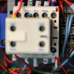elektrischer-anschluss-mms-detail